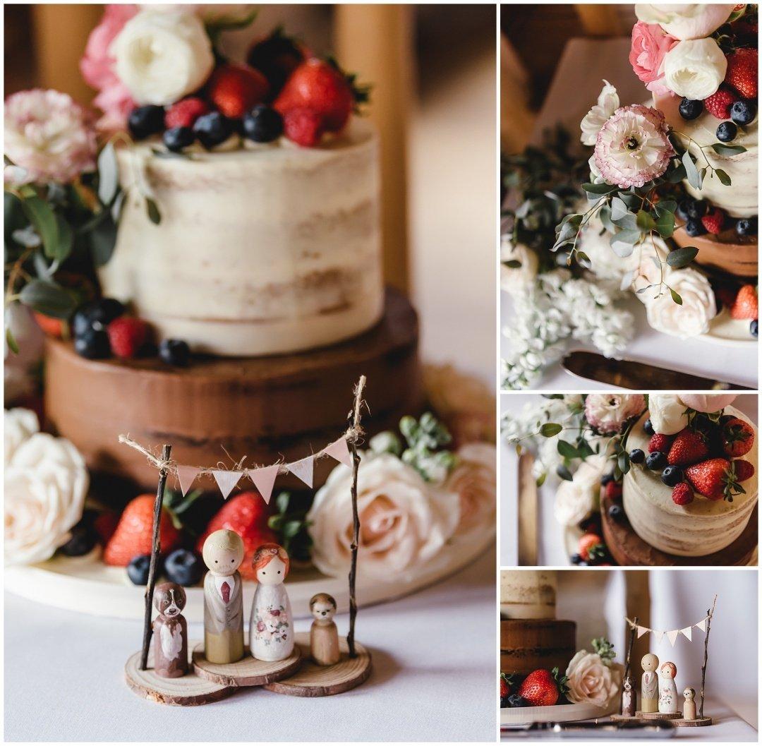 Crown Inn Wedding Pishill Oxfordshire (11)