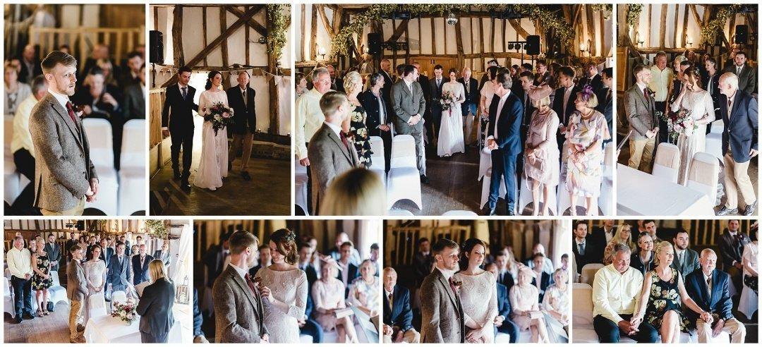 Crown Inn Wedding Pishill Oxfordshire (18)