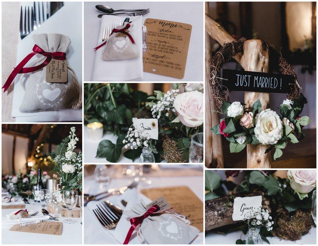 Crown Inn Wedding Pishill Oxfordshire (62)