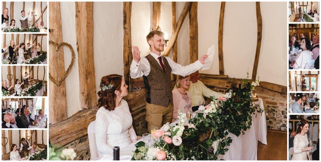 Crown Inn Wedding Pishill Oxfordshire (64)