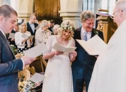 Waddesdon_Wedding (10)