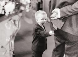 Waddesdon_Wedding (11)