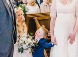 Waddesdon_Wedding (12)