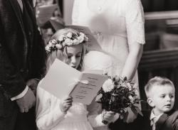 Waddesdon_Wedding (15)