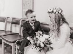 Waddesdon_Wedding (16)