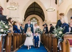 Waddesdon_Wedding (17)