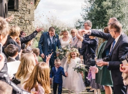 Waddesdon_Wedding (19)