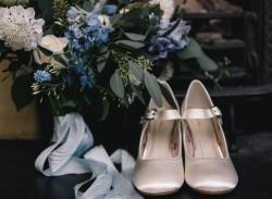 Waddesdon_Wedding (2)