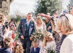 Waddesdon_Wedding (20)