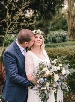 Waddesdon_Wedding (25)