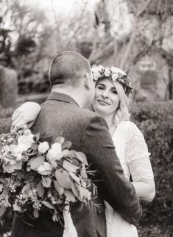 Waddesdon_Wedding (26)