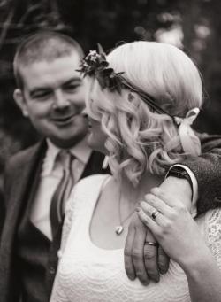 Waddesdon_Wedding (27)