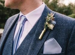 Waddesdon_Wedding (28)
