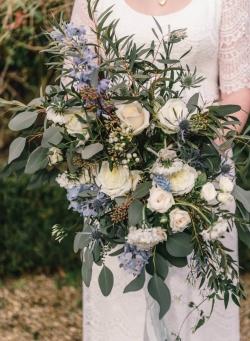 Waddesdon_Wedding (29)