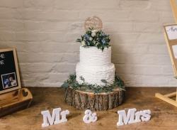 Waddesdon_Wedding (30)