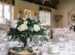 Waddesdon_Wedding (34)