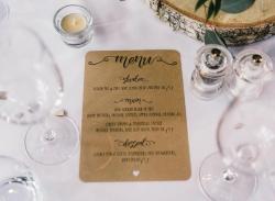 Waddesdon_Wedding (35)
