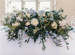 Waddesdon_Wedding (38)