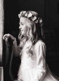 Waddesdon_Wedding (4)