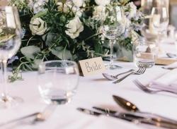 Waddesdon_Wedding (40)