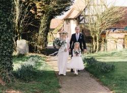 Waddesdon_Wedding (6)