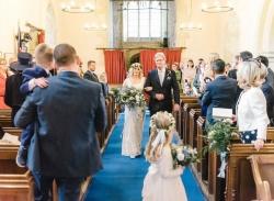 Waddesdon_Wedding (8)