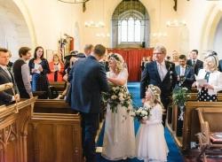 Waddesdon_Wedding (9)