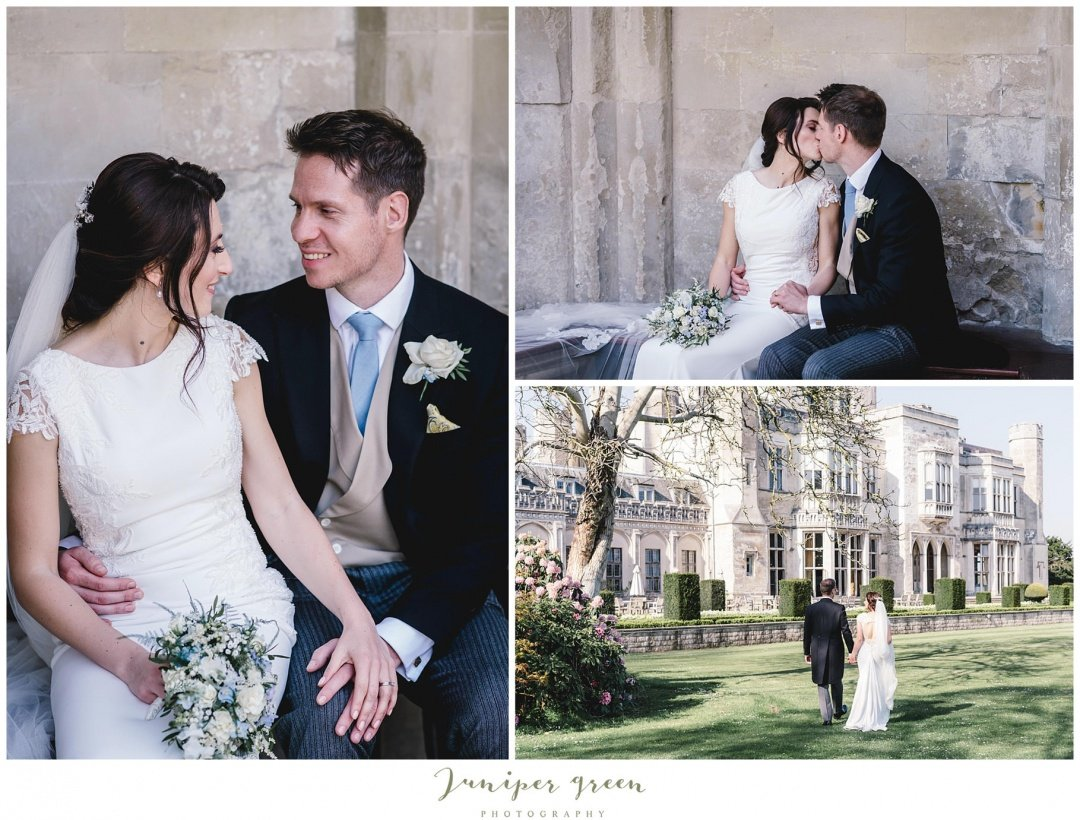 ashridge_house_wedding (10)