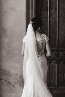 ashridge_house_wedding (102)