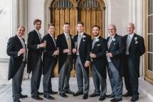 ashridge_house_wedding (105)