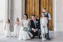 ashridge_house_wedding (106)