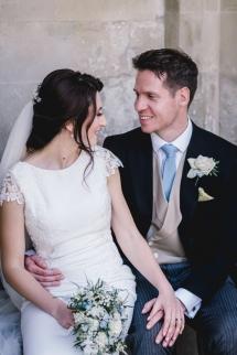 ashridge_house_wedding (111)