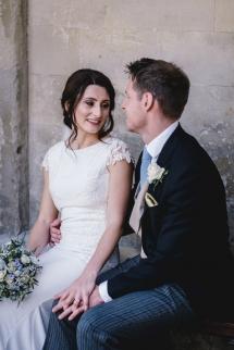 ashridge_house_wedding (112)