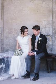 ashridge_house_wedding (113)