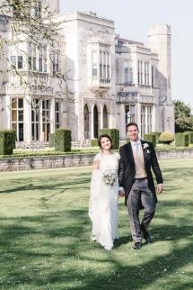 ashridge_house_wedding (118)