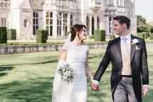 ashridge_house_wedding (119)
