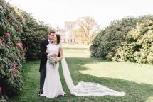 ashridge_house_wedding (120)