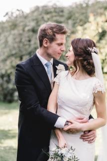 ashridge_house_wedding (123)