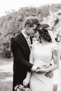 ashridge_house_wedding (124)