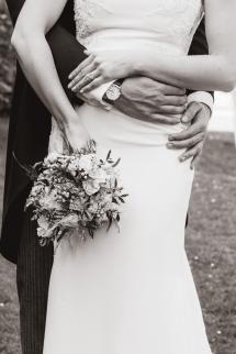 ashridge_house_wedding (125)
