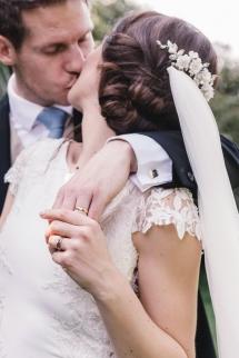 ashridge_house_wedding (127)