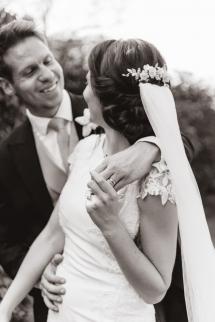 ashridge_house_wedding (128)