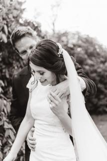 ashridge_house_wedding (129)