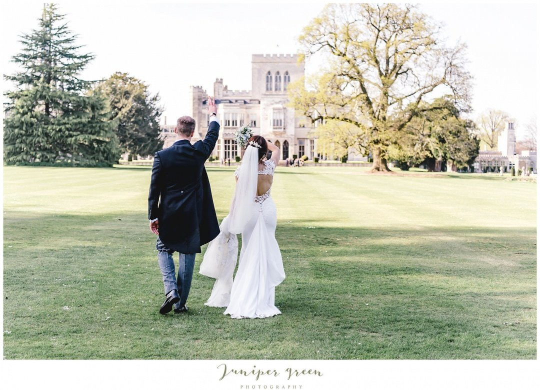 ashridge_house_wedding (13)