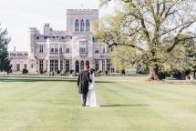 ashridge_house_wedding (134)