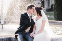 ashridge_house_wedding (138)