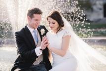 ashridge_house_wedding (139)