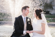 ashridge_house_wedding (140)