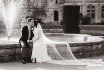 ashridge_house_wedding (142)