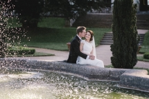 ashridge_house_wedding (144)